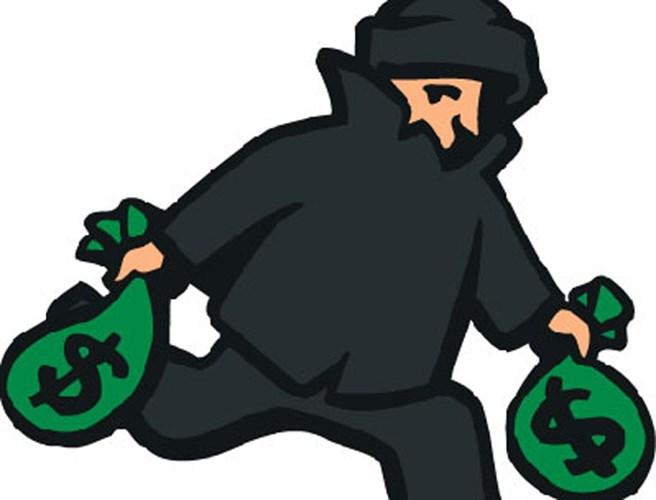 Nhiều cá nhân thành lập website cá cược giả