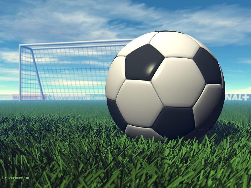 Thử cá độ bóng đá là lựa chọn rất hay nếu bạn yêu mến môn thể thao này