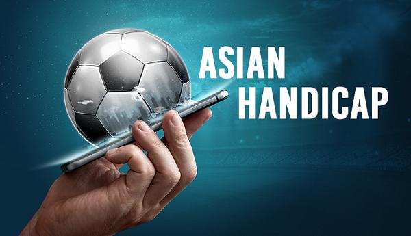 Dựa vào các trang web để lấy thông tin cá cược kèo Châu Á