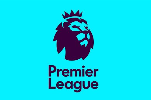 Giải ngoại hạng Anh Premier League cũng được rất nhiều người quan tâm theo dõi