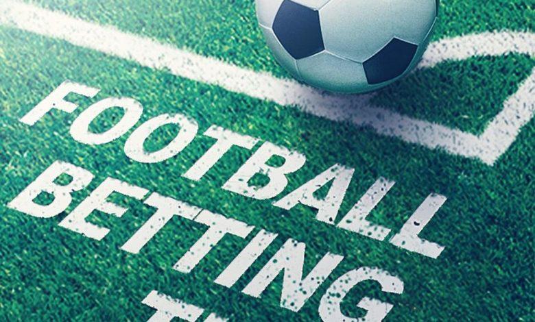 Xác nhận là yếu tố cần có trong tâm lý cá cược bóng đá