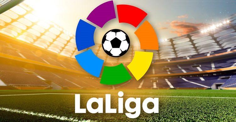 Nhắc đến sân chơi của các CLB Tây Ban Nha thì chỉ có thể LaLiga